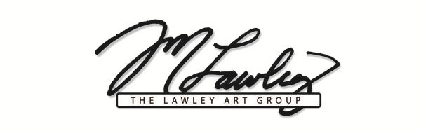 ArtQuench Magazine The Lawley Group 01