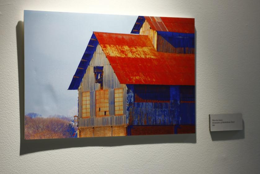 ArtQuench Magazine Marcia Lee Jones Bethlehem steel building 2011 02 08_6846 (002)