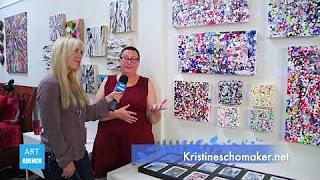 ArtQuench TV image 02