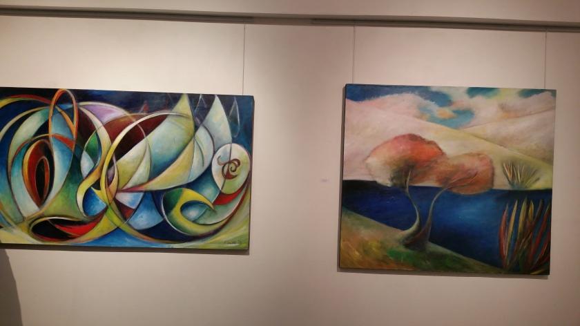gloria-delson-contemporary-arts-01-judy-gittelsohn-33