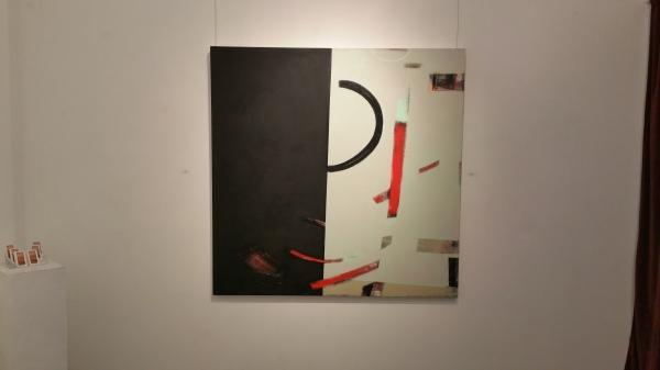 gloria-delson-contemporary-arts-michael-moon-01