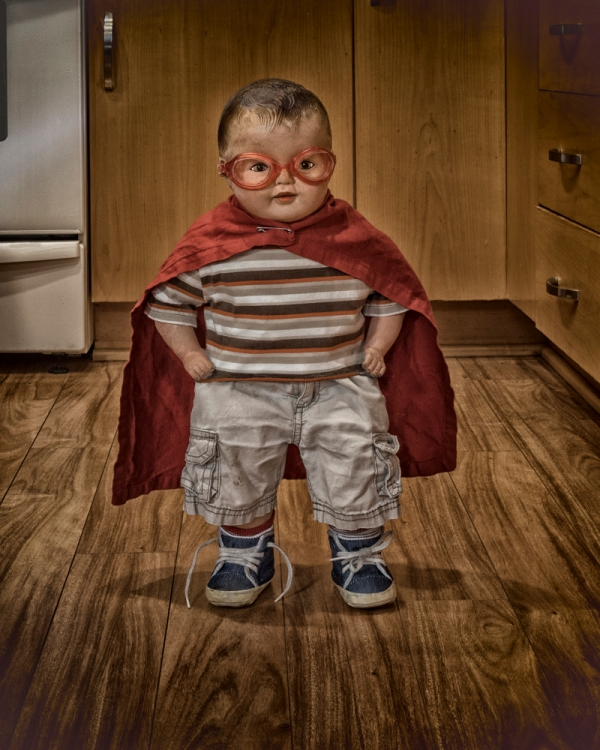 kathy-curtis-cahill-super-hero