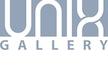 unix gallery logo png