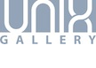 unix gallery logo png