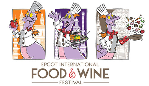 wgg-epcot-food-and-wine-festival