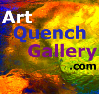 artquench-gallery-logo-art-quench-gallery-logo-photo-777-original1-new