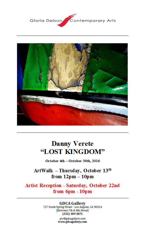 gloria-delson-contemporary-arts-01-danny-verete-lost-kingdom-33
