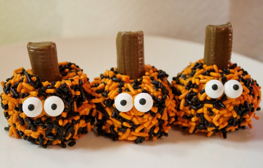 julia-halloween-recipes-2