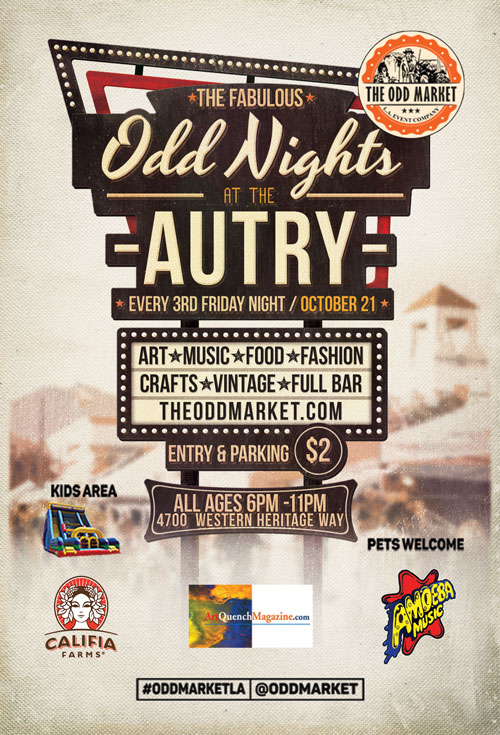 odd-nights-at-the-autry-oct-21-2016