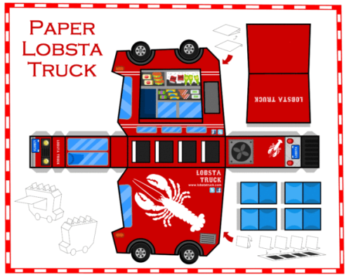 odd-nights-lobster-food-truck