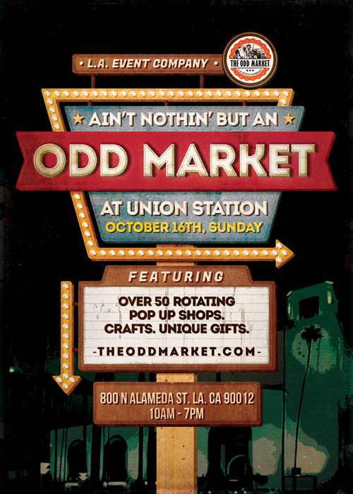 oddnights-union-station-01