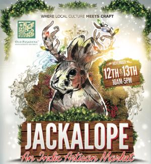 jackalope-image-03