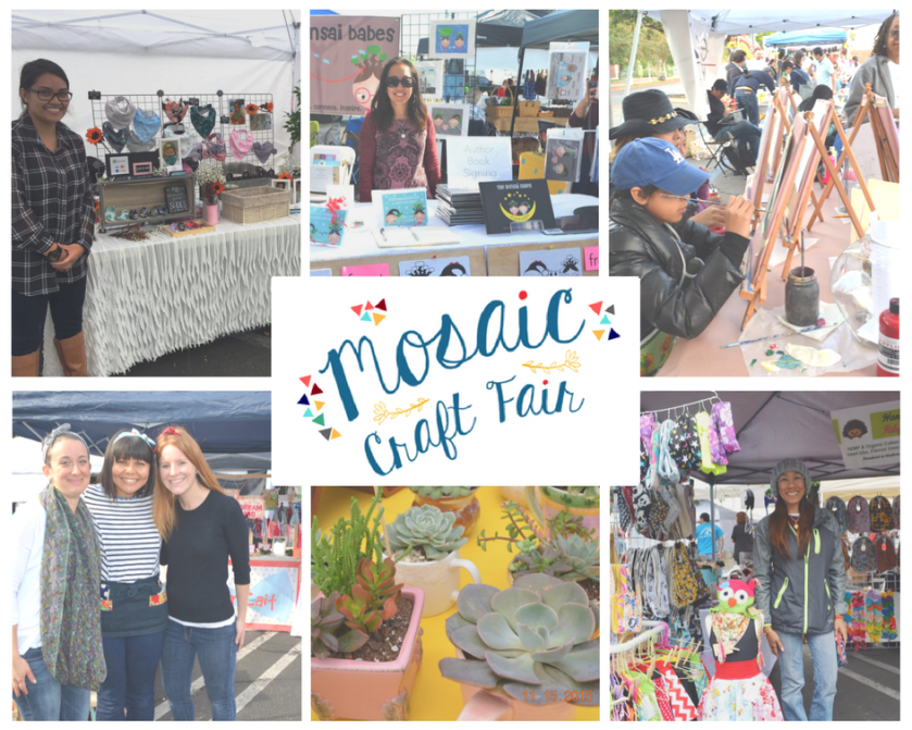 mosaic-craft-fair-mcf-3-002