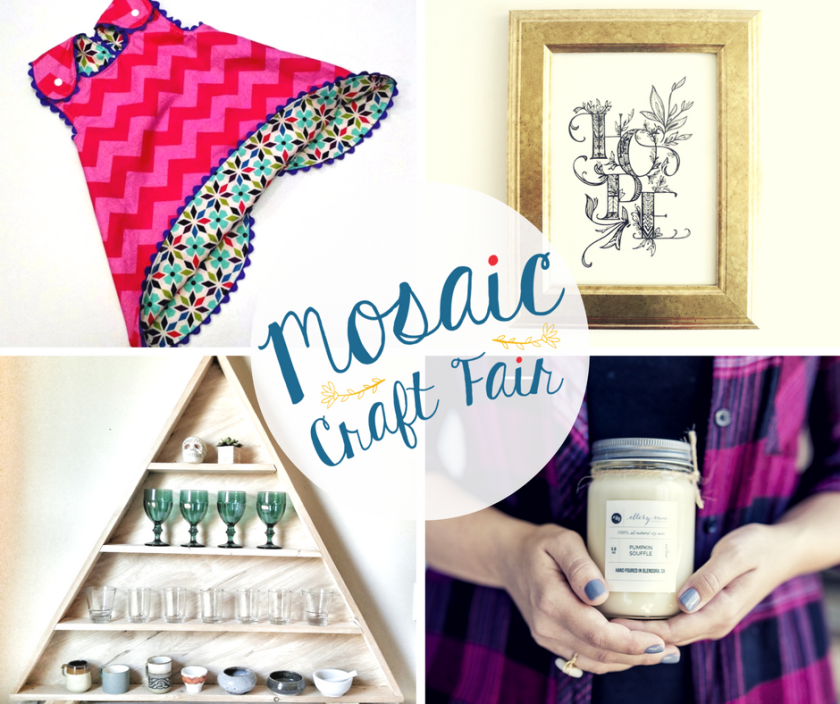 mosaic-craft-fair-mcf-4-002