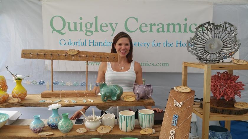 quigley-ceramics-20161112_140451-002