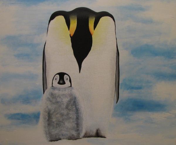 s-gates_penguin-love-01-again