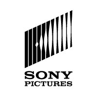 create-now-5-sony-pictures