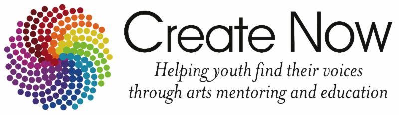 create-now-image-3