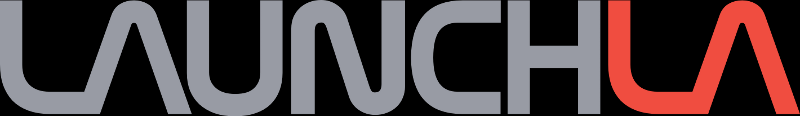 launch-la-logo