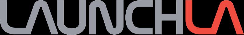 launch-la-logo