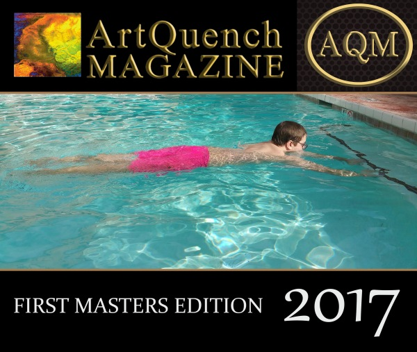 artquench-book-2017-first-masters-edition-002