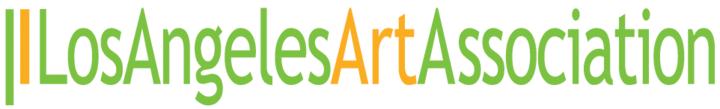 los-angeles-art-association-01