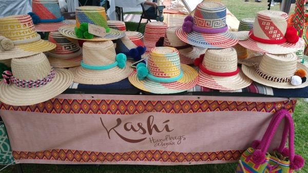 jackalope-kashi-handbags-02