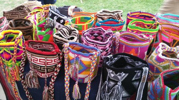 jackalope-kashi-handbags-03