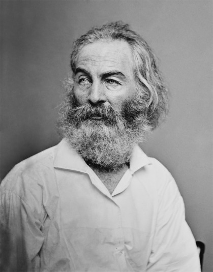 walt-whitman-large