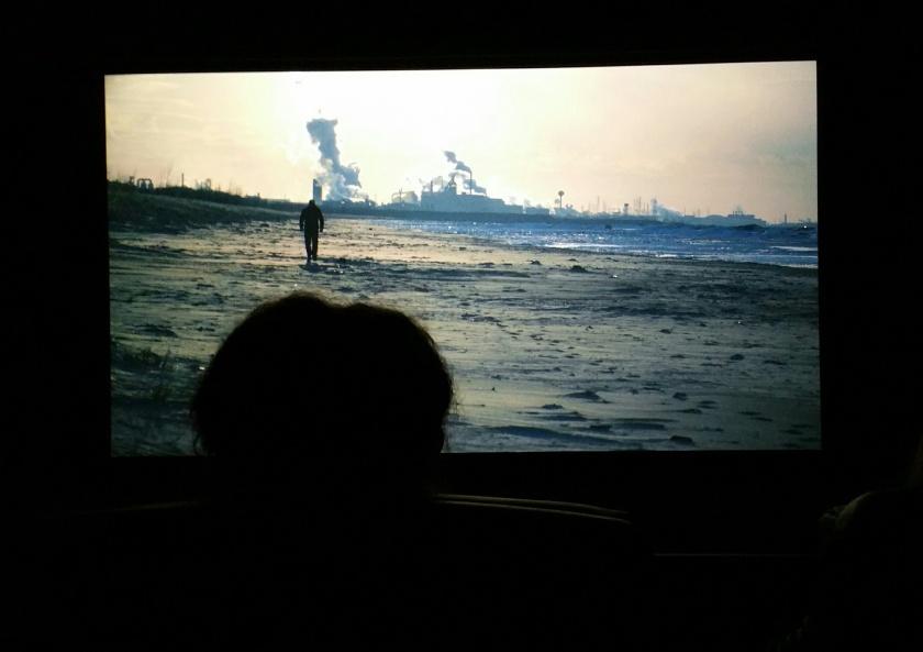 "Zak Bagans' Documentary ""DEMON HOUSE"" is Extraordinarily"